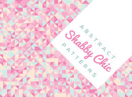 Shabby Chic Pink Wallpaper by 10 Free Abstract Shabby Chic Background Patterns Living Room