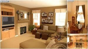 perfect paint color for small living room pueblosinfronteras us