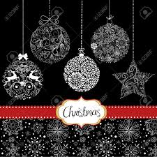 collection of christmas card ornament ball all can download all