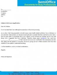 Request Letter For School Leaving Certificate   application for     Attendance Sheet Download
