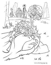 turning pictures into coloring pages 185 best color pages images on pinterest coloring books