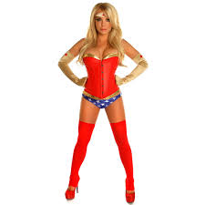 anime costumes for halloween compare prices on shorts halloween costumes online shopping buy