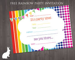 Online Invitation Card Design Free Best 25 Free Party Invitations Ideas On Pinterest Apple