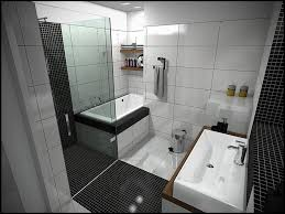 white doors with glass panels bathroom glass shower door manufacturers glass panel frosted