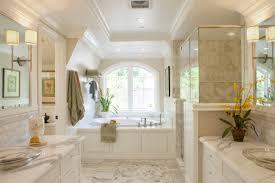 Modern Master Bathroom Ideas Master Bathroom Remodel Ideas Small Bathroom Design Gallery