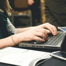 Resume Writing   Professional Resume Service Naviga Recruiting   Executive Search