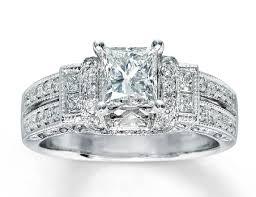 neil lane engagement rings engagement rings wonderful engagement rings at zales neil lane