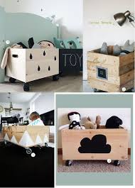 Easy To Make Wood Toy Box by Best 25 Diy Toy Box Ideas On Pinterest Diy Toy Storage Storage
