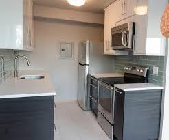 interesting interior design small apartment by white blue sofa