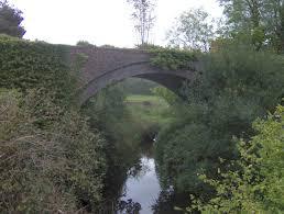 Midford Brook