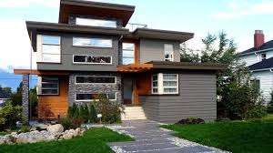 Free Online Exterior Home Design Tool by Exterior Modern Brick Paint House Design With Yard Plan Full Size