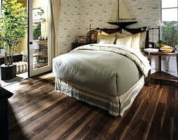 garden floor tiles design u2013 thematador us