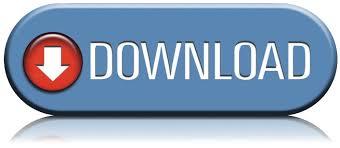 حصرى البرنامج العملاق فى تحرير الفديو Xilisoft Video Converter Ultimate 7.1.0.2018022 images?q=tbn:ANd9GcR2ikoU87qSOUTYjkR4A6REpkHVxBhmWwOUGYI694nfqEp7sTLM