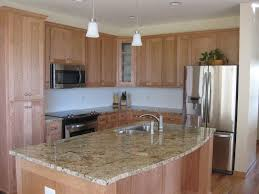 Add Kitchen Island Paramount Granite Blog Add Charm To Your Kitchen With A Curved
