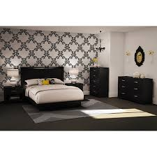 Cheap Wooden Bedroom Furniture by Bedroom Furniture