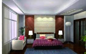 Different Design Styles Home Decor by Stunning Different Home Decor Styles With Interior Design Styles