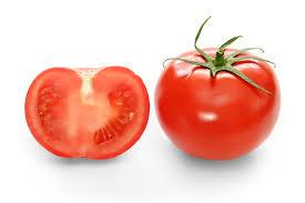 التغذيه باللون الأحمر(حمله سما الابداع) images?q=tbn:ANd9GcR