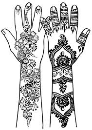 arm and hand tatoo 3 tattoos coloring pages for adults justcolor