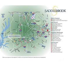 Raleigh Zip Code Map by 3013 Sainsbury Way Apex Nc 27502 Raleigh Realty