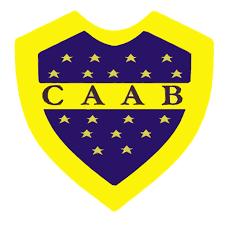 Club Atlético Almirante Brown de Malagueño