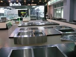 Alibaba Manufacturer Directory Suppliers Manufacturers - Italian kitchen sinks