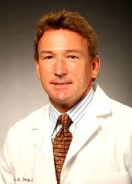 Mark Andrew Barry, MD. Fellow of the American Academy of Orthopaedic ... - member