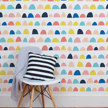removable wallpaper tinyme