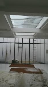 best 25 electric blinds ideas on pinterest window blinds