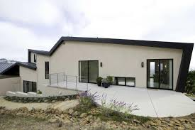 Sips Cabin 100 Sips House Wall Cladding In Metalcraft Met Com 7