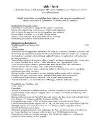 Writing A Resume Profile  recruitment selection process  writing a