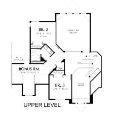 3500 sq ft house floor plans