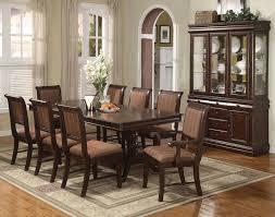 dining room sets value city furniture thraam com