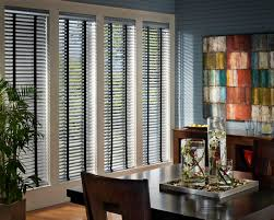 modern blinds for sliding glass doors on with hd resolution