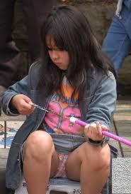 yukikax 小学生|1701.jpg (315KB)