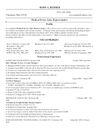 Marketing Specialist Resume  marketing resume  communication     Account Manager Cover Letter Example