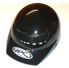 Diferentes tipos de cascos Images?q=tbn:ANd9GcR2oCGzCZ94eJp1Ixl64GaIIn4SB3z8Qc-7GFREqBT5Sa1HGKEF1A