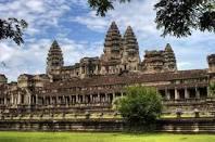 Camboya | Pax Tours