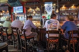 In Search of Lost Me Time   The New York Times For the writer  child less freedoms like grabbing a drink with friends were not as enjoyable as expected  Credit Tony Cenicola The New York Times