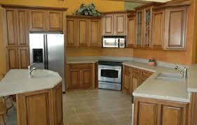 Quaker Maid Kitchen Cabinets 3 Door Kitchen Cabinet Images Glass Door Interior Doors U0026 Patio