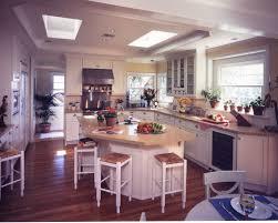 great kitchen lighting ideas for all kitchen types kitchentoday