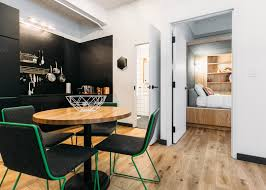 welive micro apartments in nyc 12 jpg 1580 1129
