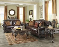Cheap Livingroom Furniture Amazing Living Room Set Ideas U2013 Ashley Furniture Living Room Sets