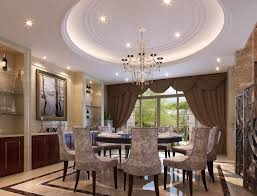 European Dining Room Furniture Beautiful Dining Room Style Gallery Rugoingmyway Us