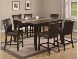 chairs the edge furniture discount furniture mattresses