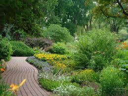 download beautiful gardens astana apartments com