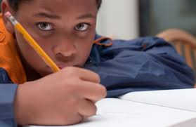 Racial Disproportionality in School Discipline  Implicit Bias is     student        thumb    xauto