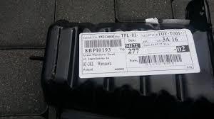 toyota lexus warszawa zeran luneta leica magnus 1 6 3x24 6487973307 allegro pl więcej