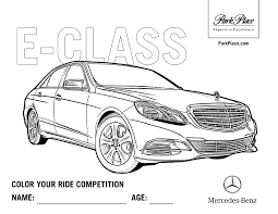 Old Ford Truck Coloring Pages - 1960 aston martin db4 coloring page u1000 u1600 jeep coloring