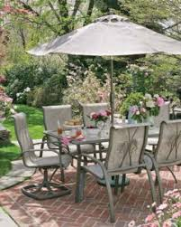 Replacement Patio Chair Slings by Martha Stewart Slings Patio Sling Site