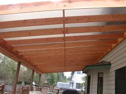 Outdoor Patio With Roof by Patio Cover Cost By How Much Does A Covered Patio Cost Tips And